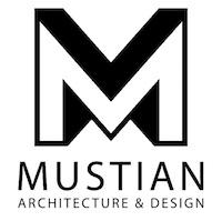 Mustian Architecture & Design